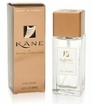 Kane Cologne by Royal Hawaiian Set of Two - Free Shipping