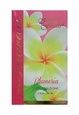Plumeria Spray Cologne by Forever Florals