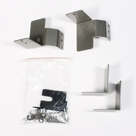 CR5 Partition Mounting Kit
