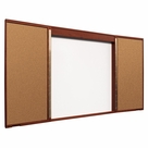 Deluxe Conference Room Cabinet