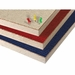 Fab-Tak Tackboard - Panels