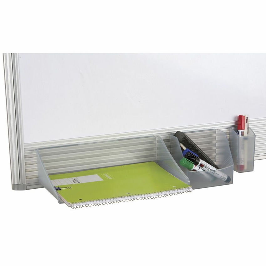 Mastervision offers the widest range of dry erase and notice boards