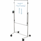 Modifier XV Height Adjustable Easel