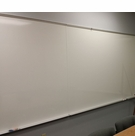 Oversized Dry Erase Boards