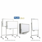 Plus-Boards