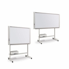 PLUS Electronic Copyboards - M Series