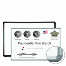Presidential Trim Boards