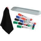 Rite-On In Reach Whiteboard Kit