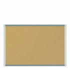Smartest Companion - Natural Cork 4'H x 10'W