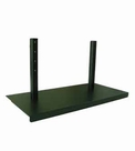 TouchIt Desk Top Stands