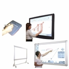 TouchIt Interactive Whiteboards & LCDs