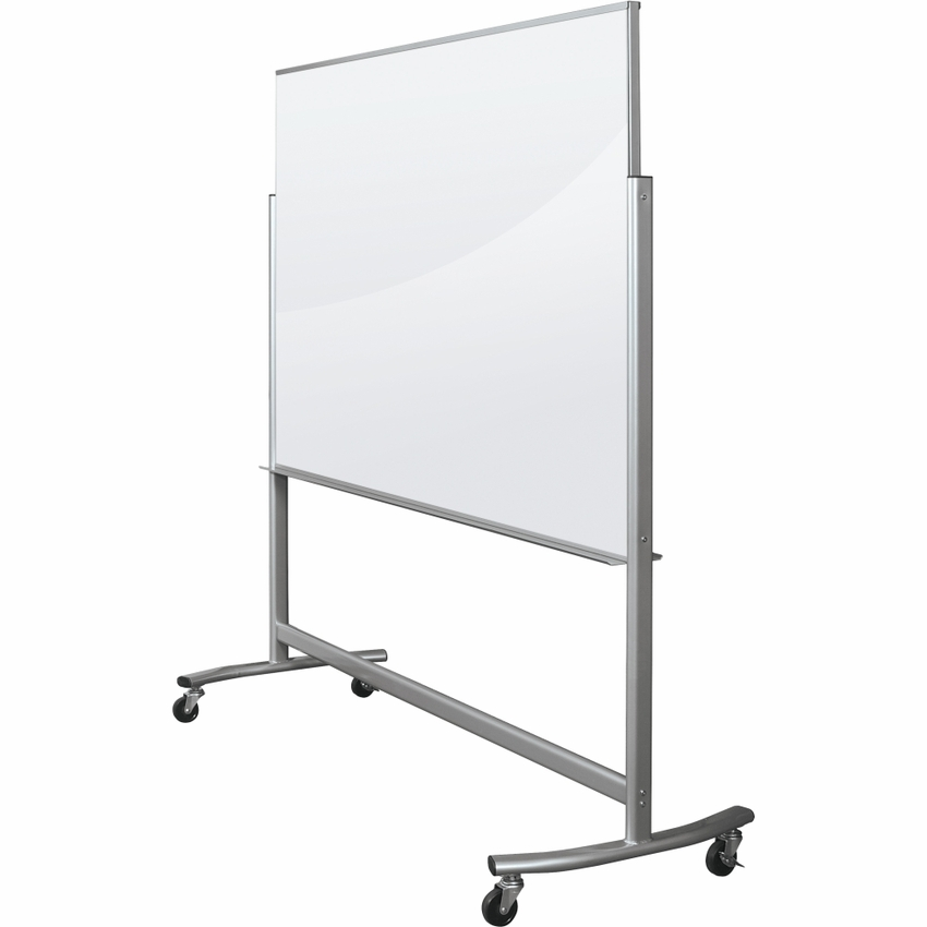 Visionary Move Mobile Magnetic Glass Whiteboard. Investment Property Spreadsheet. Transmission Rebuild San Antonio. State Farm Condo Insurance Quote. Cisco Softphone Download Purchase Sales Leads. Window Blind Manufacturers Military Va Loans. Best Medicine For Generalized Anxiety Disorder. How To Compare Insurance Dentists Glendale Az. Suze Orman On Credit Card Debt