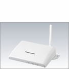 Wireless Kit for UB-T Series