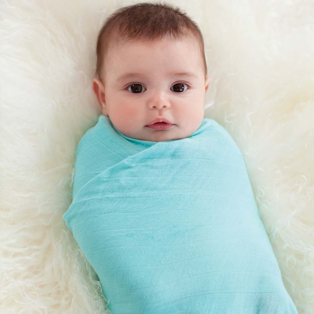 Read Baby Aden Reviews and Customer Ratings on baby swaddles, swaddles baby, newborn burping, babies swaddles Reviews, Mother & Kids, Blanket & Swaddling, Bibs & Burp Cloths, Toys & Hobbies Reviews and more at failvideo.ml Buy Cheap Baby Aden Now.
