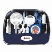 SOLD OUT American Red Cross Deluxe Baby Healthcare and Grooming Kit