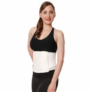 Anew Pouchless Couture Cinch Wrap Wrap-Post Pregnancy Compression Corset