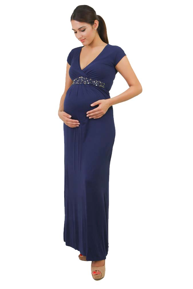 Maternity Clothes Seraphine is the international fashion destination for moms-to-be looking for stylish maternity clothes, loved by celebrities. Browse our collection & discover your unique pregnancy style.