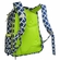 SOLD OUT Ju-Ju-Be Be Right Back Backpack Style Diaper Bag - Royal Envy
