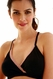 Belabumbum Ariel Maternity And Nursing Sleep Bra