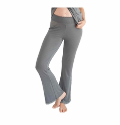 TEMPORARILY OUT OF STOCK Belabumbum Before And After Lounge Pant