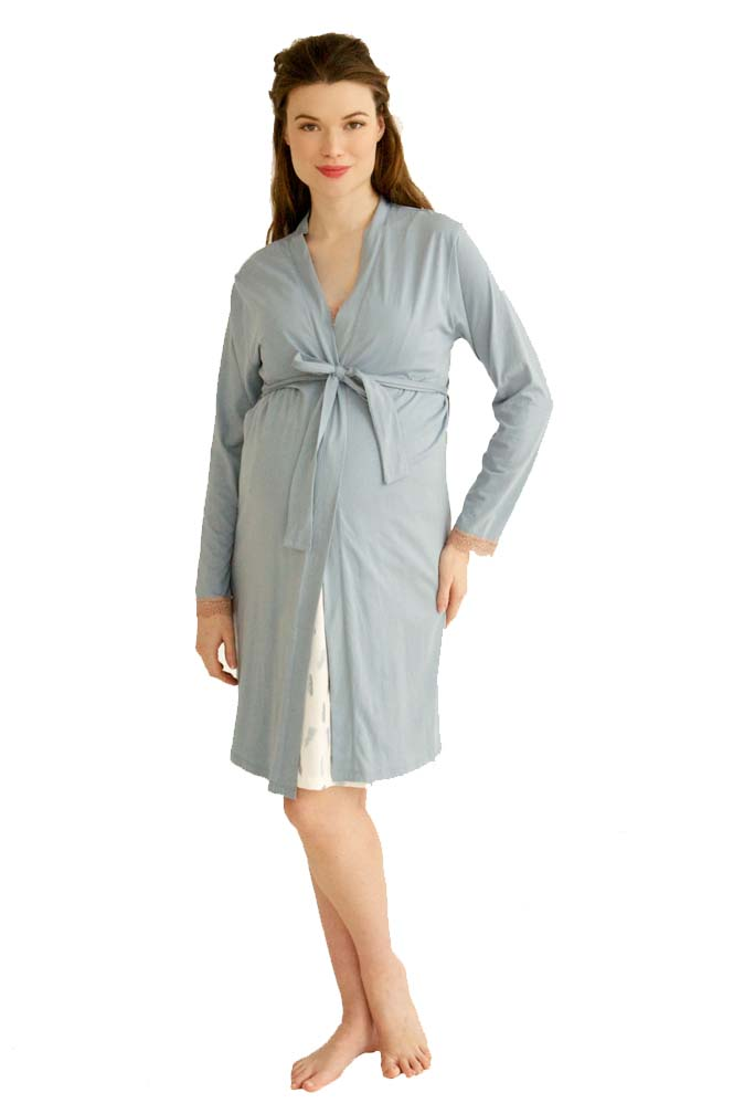 Free returns are only eligible on orders postmarked within 10 days of omskbridge.ml Latest Summer Trends · One Stop Maternity Shop · Free Shipping U.S. Orders · 10% Off First OrderStyles: Maternity Dresses, Delivery Robes, Maternity Tops, Maternity Bottoms.