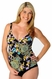 SOLD OUT Prego Maternity Ringkini Swimsuit