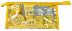 SOLD OUT Bella B Baby Essentials Gift Set