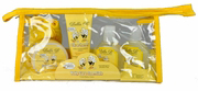 Bella B Baby Essentials Gift Set - Promo Item