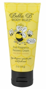 Bella B Body Buzz - Trial Size