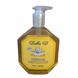 Bella B Bubble Bath 13 oz