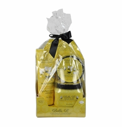 Bella B Luxurious Pampering Pregnancy and Beyond Gift Set