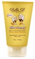 Bella B Silk & Honey Baby Daily Moisturizing Lotion