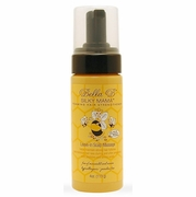 Bella B Silky Mama Foaming Hair Strengthener