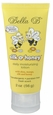 Bella B Trial Size Silk & Honey Baby Daily Moisturizing Lotion 2 oz