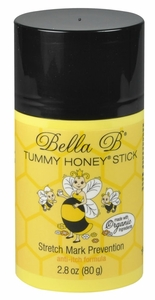 Bella B Tummy Honey Stick