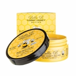 Bella B Tummy Honey Stretchmark Prevention Butter