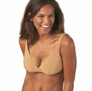 Bella Materna Adjustable Anytime Nursing Bra