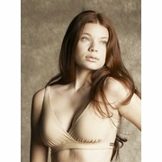 SOLD OUT Bella Materna Anytime Nursing Bra