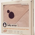 Belly Armor Organic Protective Radiashield Belly Blanket