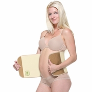 Belly Bandit Bamboo - Post Pregnancy Compression Belt