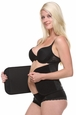 Belly Bandit Original Post Pregnancy Compression Belt