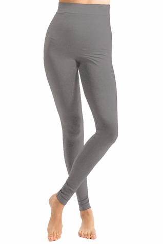 SOLD OUT Blanqi High-Performance Post Partum Seamless High Waist Leggings