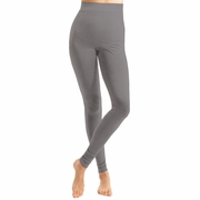 Blanqi High-Performance Post Partum Seamless High Waist Leggings