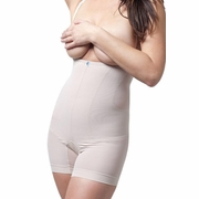 Body After Baby Angelica Abdominal Recovery Compression Garment