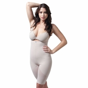 Body After Baby Leilani Postnatal Body Contouring Compression Garment