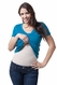 Body After Baby Sienna C-Section Recovery Compression Garment