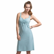 Boob Candy Maternity Nursing Sun Dress