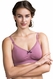 Boob Maternity Nursing Fast Food Bra - Organic Cotton