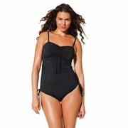 Boob Nursingwear Fast Food Maternity And Nursing One Piece Swimsuit