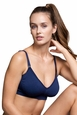 Boob Nursingwear Maternity And Nursing Fast Food Bra - Solid